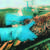 Jersette 301, Größe 10 Flüssigkeitsdichter Allroundhandschuh aus Naturlatex...