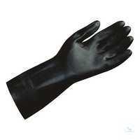 Technic 420 Größe 7 Geschmeidiger Handschuh zum Schutz gegen zahlreiche...