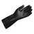 Technic 420 Größe 10 Geschmeidiger Handschuh zum Schutz gegen zahlreiche...