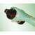 Lapren® 706Größe 10 Mittelschwerer Chemikalienschutzhandschuh. Hohe...