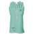 Tricotril® 737 Größe 10 Trikotierter Nitril-Handschuh, der einen fast...