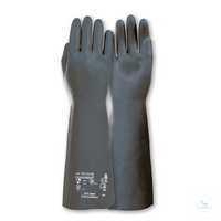 Camapren® 726 Größe 7 Gute chemische und mechanische Beständigkeit,...