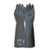 Camapren® 726 Größe 10 Gute chemische und mechanische Beständigkeit,...
