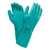 Solvex® 37-675 Größe 10 Solvex® erzielt optimale Ergebnisse in trockenen und...