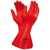 Solvex® Premium 37-900 Größe 10 Eine Premium-Nitrilkomposition bietet...