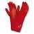 PVA 15-554 Größe 10 Anatomisch bequem durch vorgeformte Finger und Daumen....
