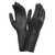 Neotop® 29-500 Größe 11 Leichter Chemikalienschutzhandschuh aus Neopren,...
