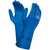 Virtex™ 79-700 Größe 10 Die integrierte Aquadri™– Ansell Moisture Management...