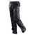 SPECIFiQ Hose 21583411 schwarz, Größe 102 2 eingearbeitete Seitentaschen,...