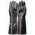 Butoject® 898 Größe 10 Ein Allrounder unter den Chemikalienschutzhandschuhen....