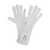 Barrier® 02-100 Größe 10 Chemikalienbeständige, 5-lagige Laminat-Handschuhe....
