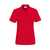 Women-Poloshirt Performance 216-02 Rot Größe XS Besonders strapazierfähiges...