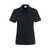 Women-Poloshirt Performance 216-05 Schwarz Größe XS Besonders...
