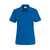 Women-Poloshirt Performance 216-10 Royal Größe XS Besonders strapazierfähiges...