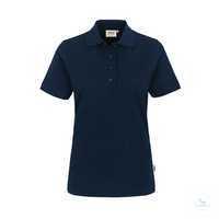 Women-Poloshirt Performance 216-34 Tinte Größe XS Besonders strapazierfähiges...