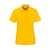 Women-Poloshirt Performance 216-35 Sonne Größe XS Besonders strapazierfähiges...