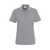 Women-Poloshirt Performance 216-43 Titan Größe XS Besonders strapazierfähiges...
