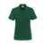 Women-Poloshirt Performance 216-72 Tanne Größe XS Besonders strapazierfähiges...