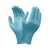 TouchNTuff® 92-670 Größe 9,5-10 (XL) Hervorragende Chemikalien- und...