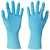 TouchNTuff® 92-665 Größe 6,5-7 (S) Hervorragende Chemikalien- und...