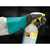AlphaTec® NEU 58-530B Größe 10 Zuverlässiger Chemikalienschutz für erhöhte...