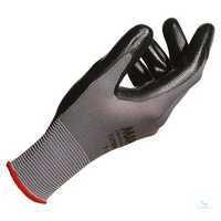 Ultrane 553 Größe 6 Leichter, flexibler Schutzhandschuh für...
