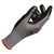 Ultrane 553 Größe 10 Leichter, flexibler Schutzhandschuh für...