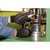 Ultrane Lite 548 Größe 10 Sehr leichter und flexibler Nylonstrick mit...