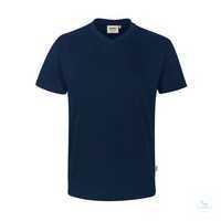 V-Shirt Classic 226 tinte Größe XS Klassisches T-Shirt mit V-Ausschnitt,...
