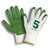 Check & Go Green PU 2332545 Größe 10 Die Produktlinie Check & Go umfasst...