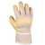Schweinsvollleder-Handschuh 88 PAWA 1134 Größe 10 Volllederhandschuh...