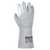 Schweisserhandschuh BATU TARA 1202 Größe 10 Schweißerhandschuh, ungefüttert,...