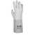 Schweißerhandschuh ARGON II 1229 Größe 10 Ungefütterter Schweißerhandschuh...