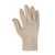 Baumwolltrikot-Handschuh 1580 Größe 10 Baumwolltrikot-Handschuh mit...