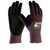 MaxiDry® 2372 Größe 10 Nahtlos gestrickte Schutzhandschuhe für mechanische...