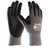 MaxiFlex® Ultimate™ 2440 Größe 10 Nahtlos gestrickte Nylon-Handschuhe,...