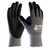 MaxiFlex® Endurance™ 34-844 (2442) Größe 10 Nahtlos gestrickte...