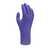SHOWA® 7585 Größe 9-10 ( XL ) Dickerer chlorierter Einweghandschuh für...