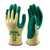 Nitrile Kevlar® Grip GP-KV2R Größe 10 (XL) Schnittschutzhandschuh Level 4,...