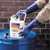 NSK-24™, Größe 10 Dieser flüssigkeitsdichte Schutzhandschuh besitzt eine sehr...