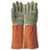 KarboTECT® L 954 Größe 10 Ideal geeignet für feinfühlige Arbeiten im...
