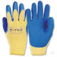 K-TEX® 930 Größe 7 K-TEX® ist ein Schnittschutzhandschuh mit...