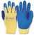 K-TEX® 930 Größe 10 K-TEX® ist ein Schnittschutzhandschuh mit...