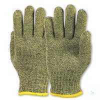 KarboTECT® 950 Größe 7 Ideal geeignet für feinfühlige Arbeiten im...