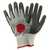 HyFlex® 11-425 (ex Puretough™ P5000) Größe 10 Höchste Schnittschutzstufe 5...