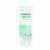 TOPSCRUB® NATURE 13657004 200 ml Tube Starker Handreiniger, gute...
