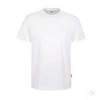 T-Shirt Performance 281-01 Weiß Größe XS Besonders strapazierfähiges T-Shirt...