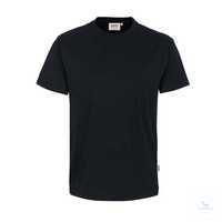 T-Shirt Performance 281-05 Schwarz Größe XS Besonders strapazierfähiges...