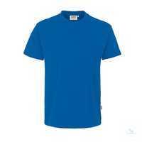 T-Shirt Performance 281-10 Royal Größe XS Besonders strapazierfähiges T-Shirt...