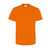 T-Shirt Performance 281-27 Orange Größe XS Besonders strapazierfähiges...